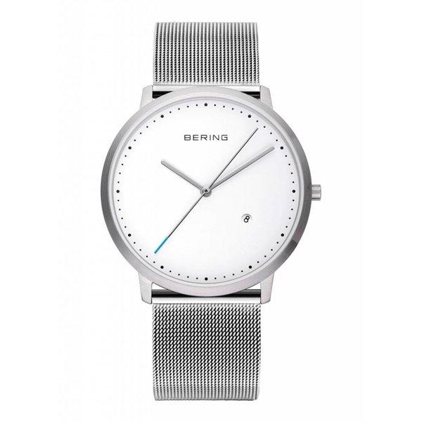 Bering  Bering Men's watch 11139-004