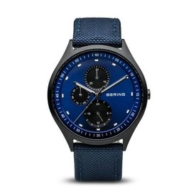 Bering Bering Men's watch 11741-827