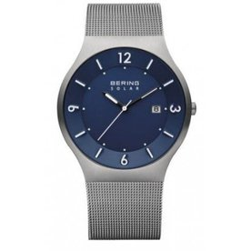 Bering Bering Mens watch 14440-007