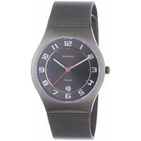 Bering Bering Mens watch 11937-007