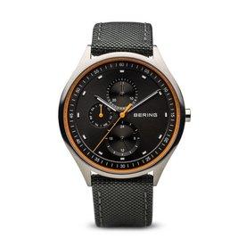 Bering Bering Men's watch 11741-879