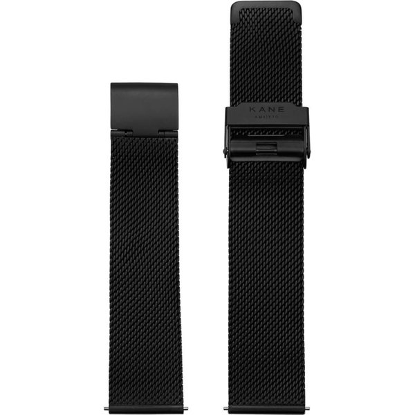 Kane watches Kane watch band SM100