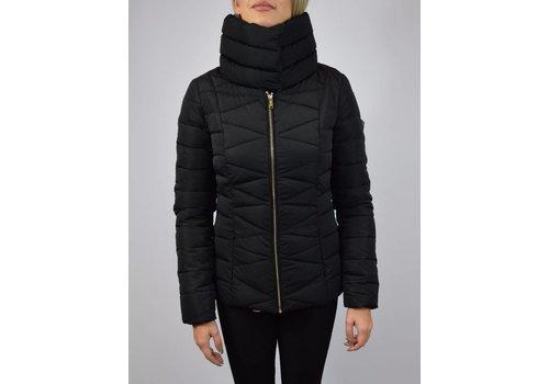 GUESS Guess Jacket black