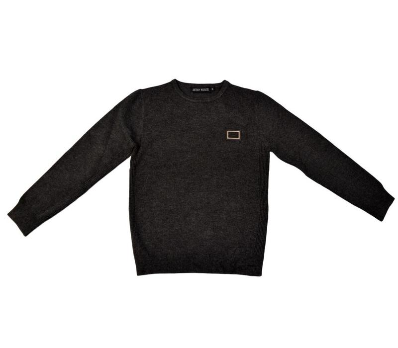 ANTONY MORATO BOYS SWEATER