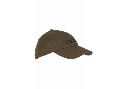 REINDERS REINDERS CAP
