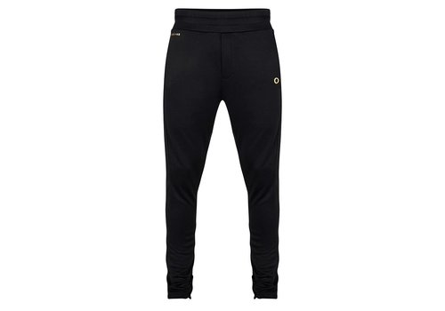 ONCE WE WERE WARRIORS DIO TRACK PANTS