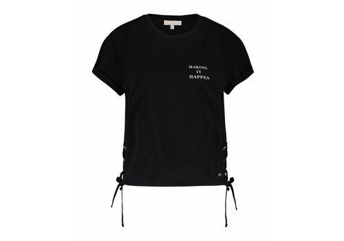 JOSH V JOSH V Jeena T-shirt