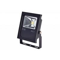 LED Bouwlamp 30 Watt - 4000K - IP67