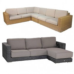 Outdoor Covers For Corner Sofa