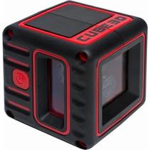CUBE 3D 3-lijns laser 2V,1H