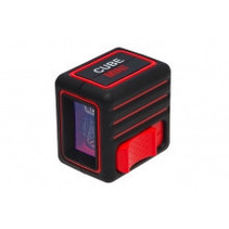 Laser level CUBE MINI Basic Edition