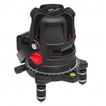 Laser level PROLiner 4V
