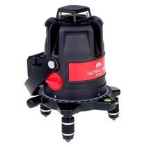 Laser level ULTRALiner 360 2V