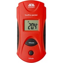 Infrared Thermometer TemPro-pocket