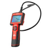 Video Borescope ZVE 160