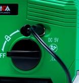 ADA  TOPLINER 3x360° Groen