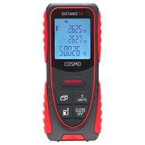 Laser distance meter COSMO Mini 40