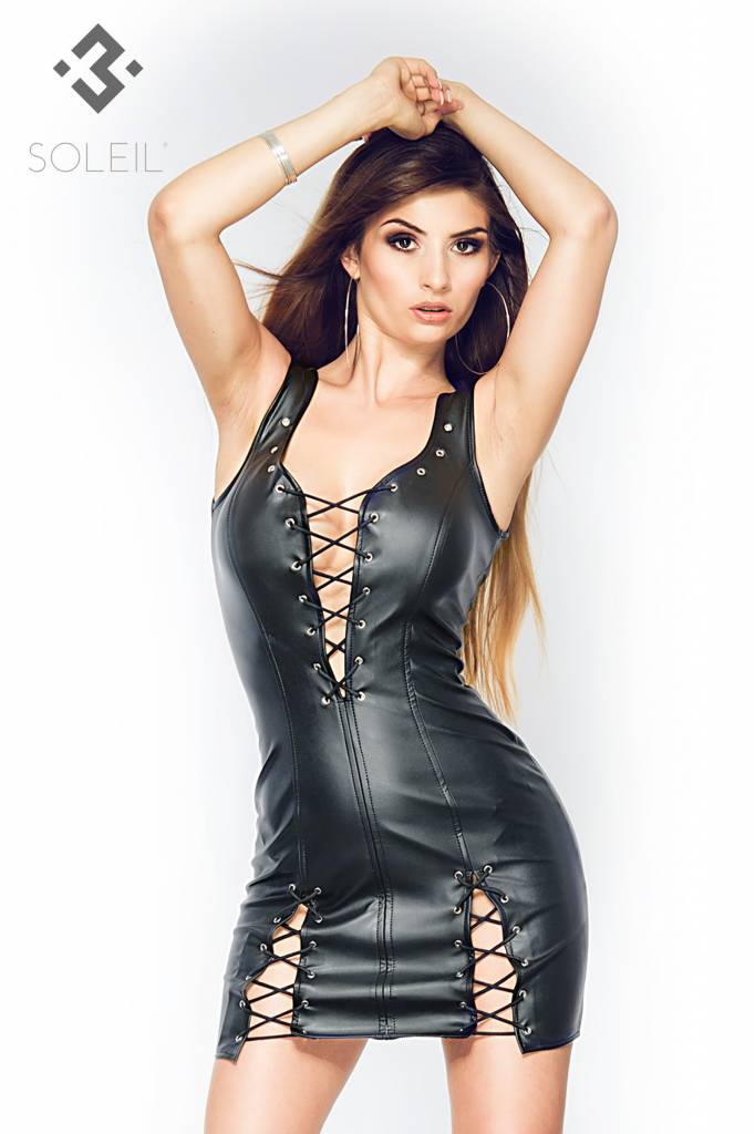 sexy kinky kleding