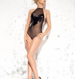 ME SEDUCE Body Emma-Zwart