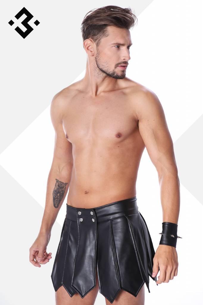 Clubwear kleding mannen
