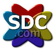 Wat is SDC?