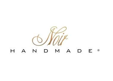 NOIR handmade
