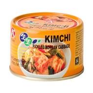 Hosan Korea Kimchee 160g