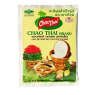 Chaothai Kokosroompoeder 60g
