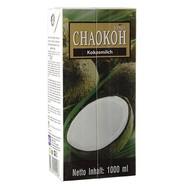 Chaokoh Kokosmelk 1L