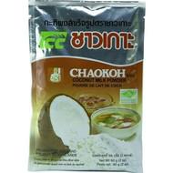 Chaokoh Kokosmelkpoeder 60g