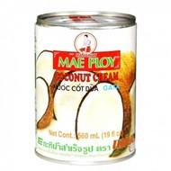 Mae Ploy Kokosmelk 560ml