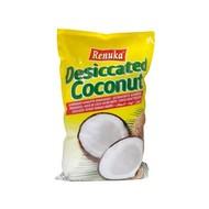 Renuka Geraspte kokosnoot 500g