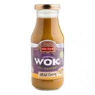 Go Tan Curry woksaus 240ml