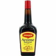 Maggi Aroma saus 768ml