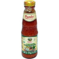 Pantainorasingh Kantonese sukiyaki saus 200ml