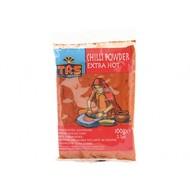 TRS Extra hete chili poeder 100g