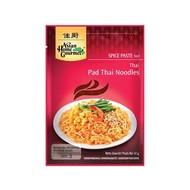 AHG Pad thai saus 50g