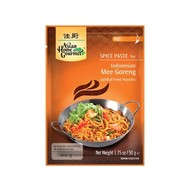 AHG Indonesische Mee goreng mix 50g