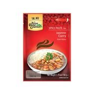 AHG Japanse curry 50g