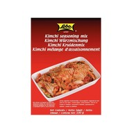 Lobo Kimchi kruidenmix 100g