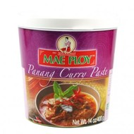 Mae Ploy Panang curry pasta 400g