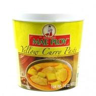 Mae Ploy Gele curry pasta 400g