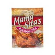 Mama sita`s Paneermeel voor kip 50g