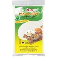 XO Thais geparfumeerde rijst heel 10kg