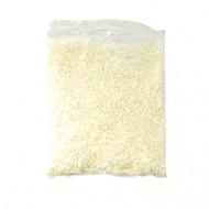 food Longtong rijst 125g