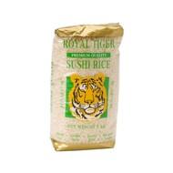 Royal Tiger Sushirijst 1kg