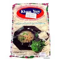 Khun Yuy Kuey-Jab Vietnamese noedel 200g