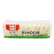 Wai Wai Bihoon rijstvermicelli 500g