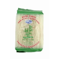 Bamboo Tree Rijstvermicelli / Kanom Jeen 400g