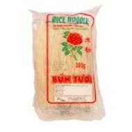 Rose Brand Rijstvermicelli / Kanom Jeen 300g